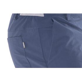 Haglöfs Amfibious - Pantalon long Homme - bleu